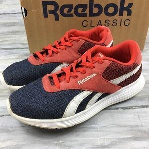 Reebok Classic Royal EC Ride Sneakers US Running 7